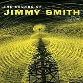 Rvg/the Sounds Of Jimmy Smith by Jimmy Smith