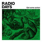 Get Some Action by RadioDays