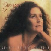 Sempre No Meu Coração by Joanna