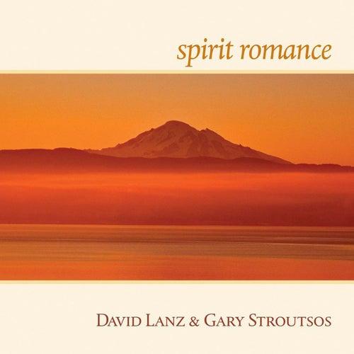 Spirit Romance by David Lanz
