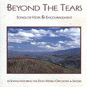 Beyond The Tears by Don Marsh