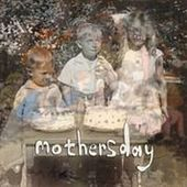 Cannonballs - Single by Mother's Day