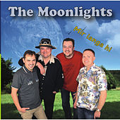 Mir langa hi by Los Moonlights