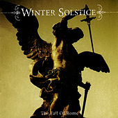 The Fall of Rome by Winter Solstice