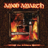 The Avenger by Amon Amarth