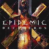 Decameron by Epidemic