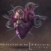 Loathing by Broken Hope