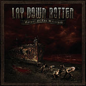 Gospel Of The Wretched by Lay Down Rotten