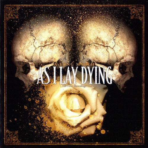 A Long March: The First Recordings by As I Lay Dying
