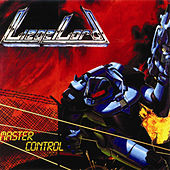 Master Control by Liege Lord