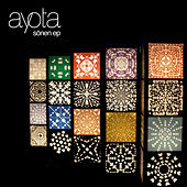 Sonen EP by Ayota