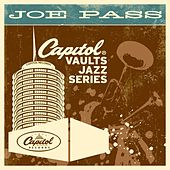 The Capitol Vaults Jazz Series by Various Artists