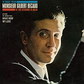 Monsieur Gilbert Bécaud by Gilbert Becaud