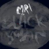 Black Swan by M.R.I.