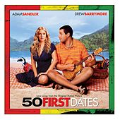 50 First Dates O.S.T. von Various Artists
