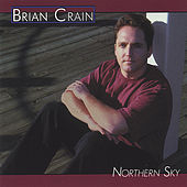 Northern Sky by Brian Crain