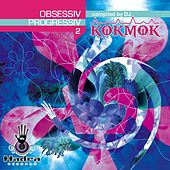 Obsessiv Progressiv, Vol. 2 by Various Artists