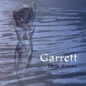 Little Dreams by Garrett