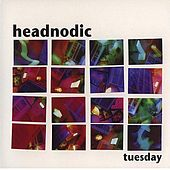 Tuesday by Headnodic