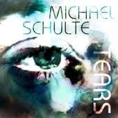 Tears by Michael Schulte