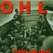 Zurück zur Front by OHL