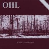 Jenseits von Gut und Böse by OHL