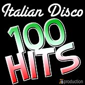 Italian Disco (100 Hits) by Various Artists