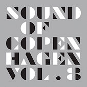 Sound Of Copenhagen Vol. 8 by Various Artists