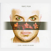 Auge in Auge - Live by Eric Fish