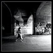 Scotarsh EP by Bageera