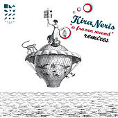 A Frozen Second Remixes by Kira Neris