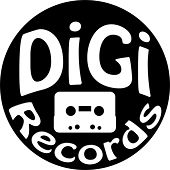 The Best of House (Selected from Digi Records Best Tune) by Various Artists