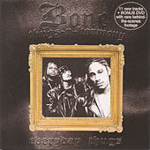 Everyday Thugs by Bone Thugs-N-Harmony