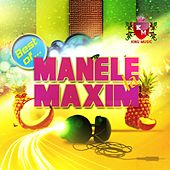 Manele La Maxim (Best Of) by Various Artists