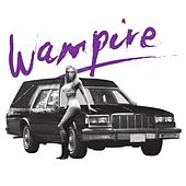 The Hearse by Wampire