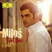 Latino Gold von Milos Karadaglic