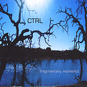 Fragmentary Moments by CTRL