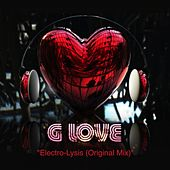 Electro-Lysis by The Glove