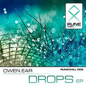 Drops EP by Owen Ear