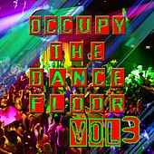 Occupy the Dancefloor, Vol. 2 by Various Artists