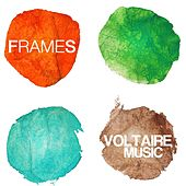 Frames by Various Artists