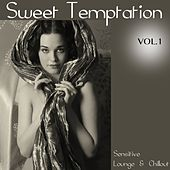 Sweet Temptation, Vol. 1 (Sensitive Lounge & Chillout) by Various Artists