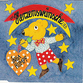 Herzenswünsche Lied by Inga Rumpf