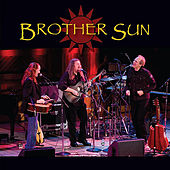 Brother Sun by Brother Sun