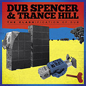 the CLASHification of dub by Dub Spencer