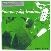 Camping Academy by Various Artists
