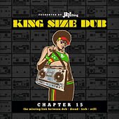 King Size Dub by Various Artists