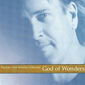 God of Wonders by John Tesh