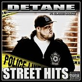 Street Hits (feat. Glasses Malone) by Detane