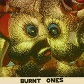 Meet the Golden Ones by Burnt Ones